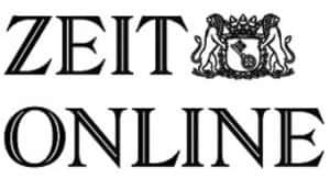 logo_zeitonline